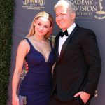 Hunter King and boyfriend Nico Svoboda
