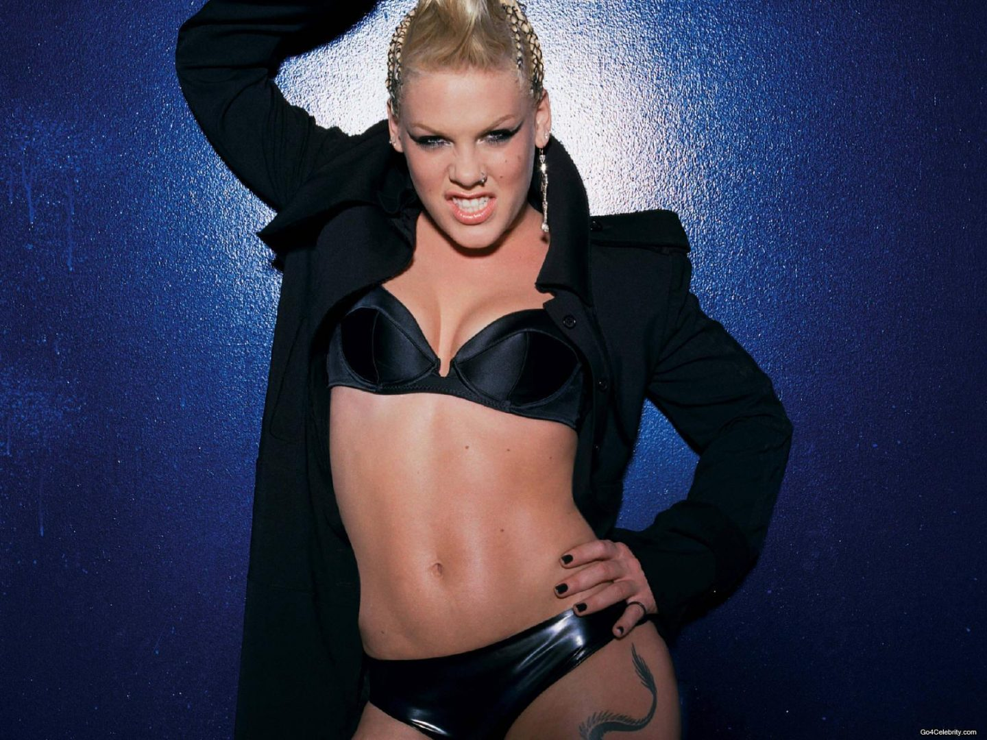 Hot Alecia Beth Moore naked (53 foto and video), Topless, Fappening, Twitter, cleavage 2006