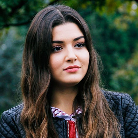 balikesir asian singles Hotasiandatingnet is your ultimate source for finding asian singles looking for online personals.