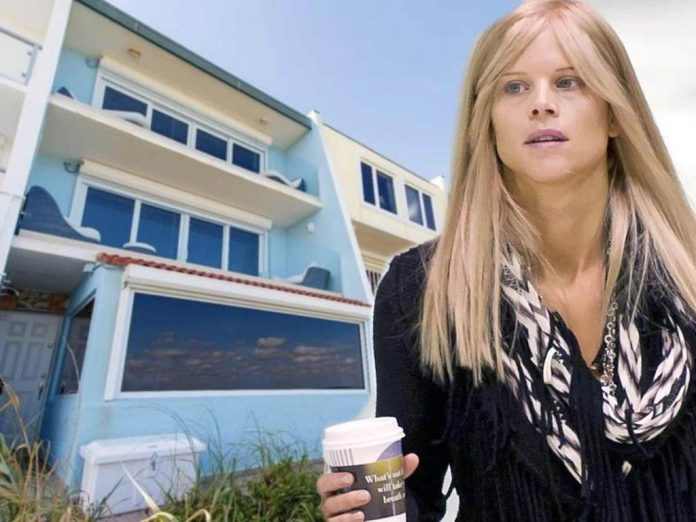 elin nordegren wiki  bio  height  weight  career