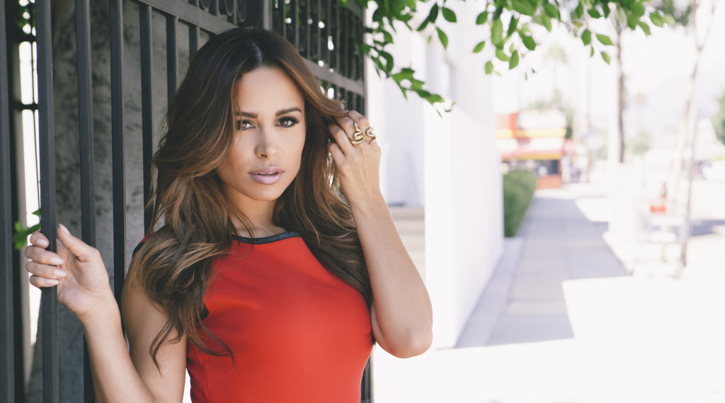 Zulay henao is dating