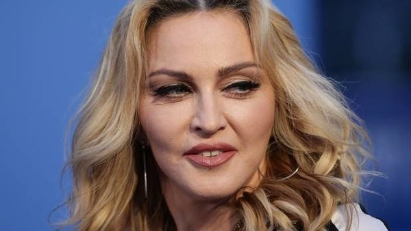 Madonna will turn 60 on August 16