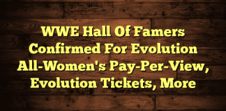 Raw Women's pay-per-viewTitle match set for SummerSlam