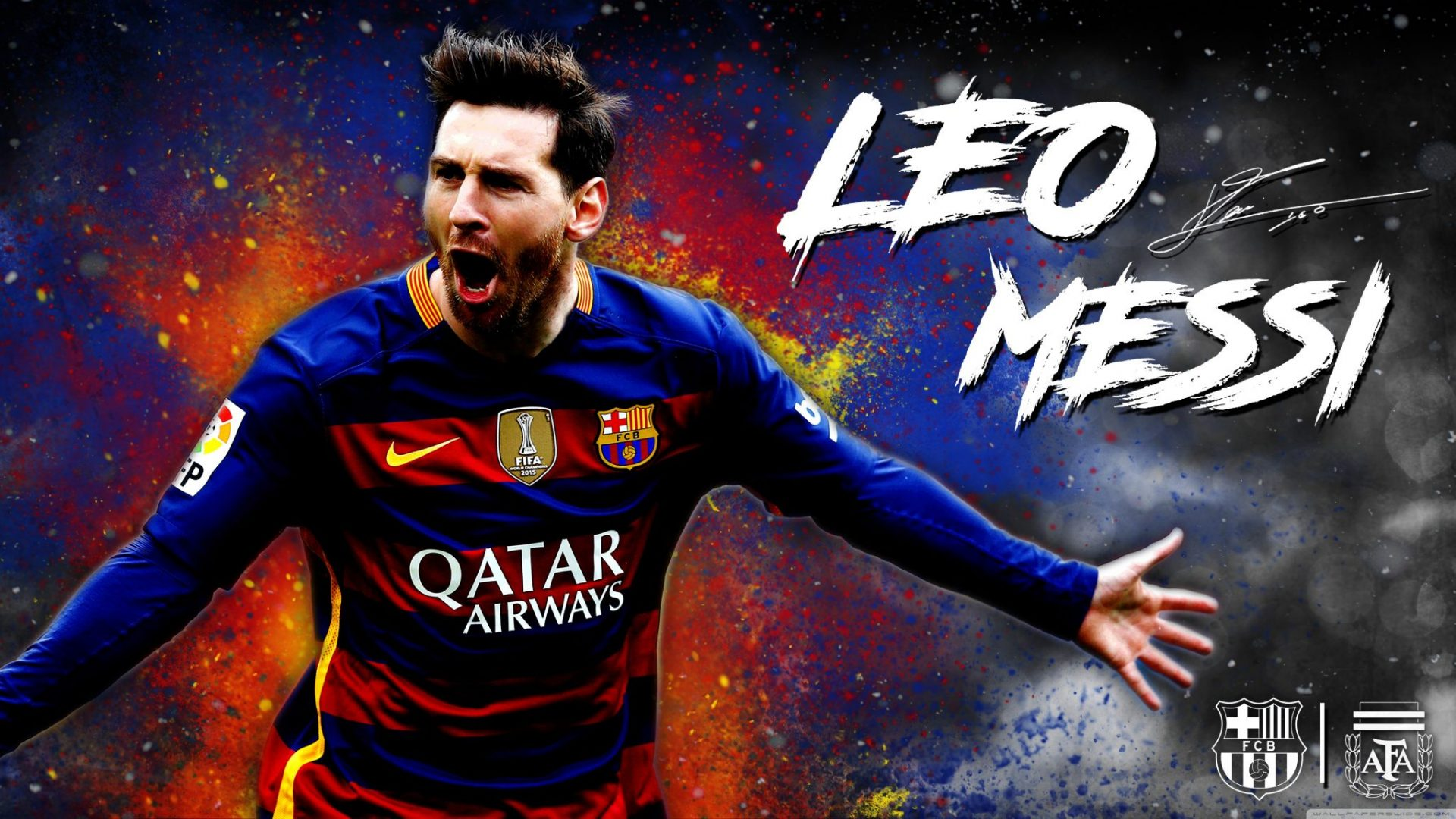 Lionel Messi Wiki Bio Age Family Career Lifestyle