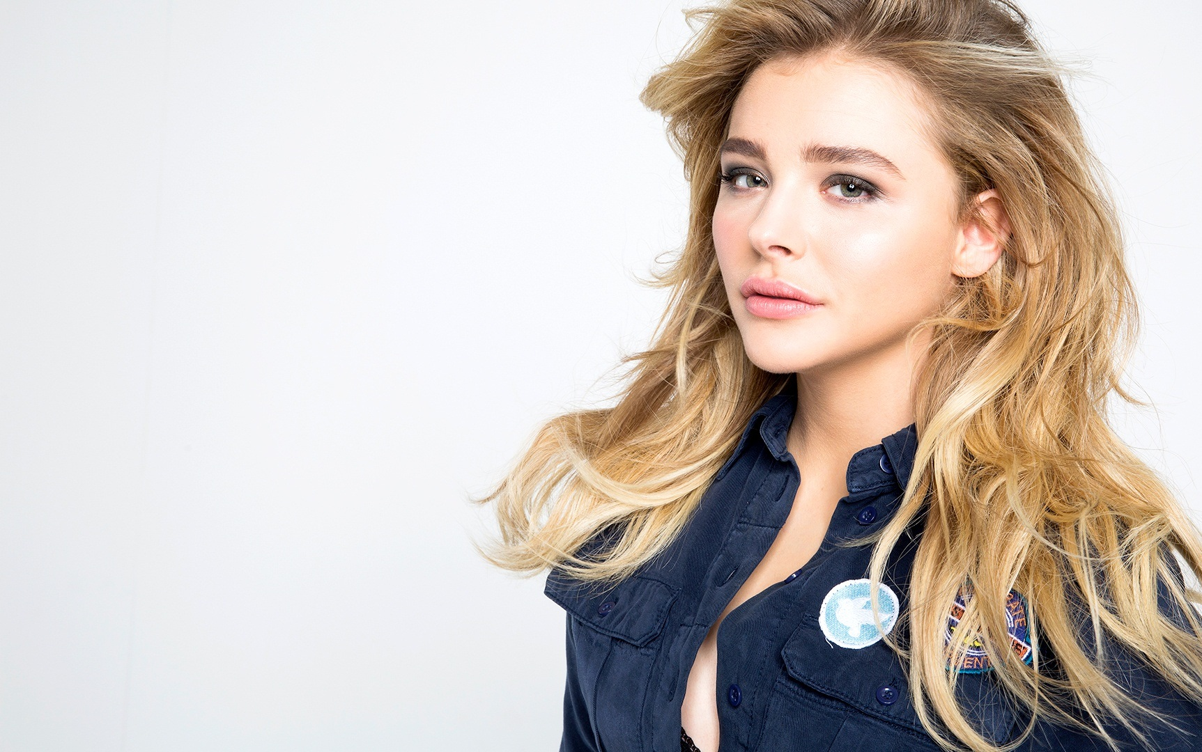 American Actress Chloë Grace Moretz Wiki, Bio, Age & Net Worth
