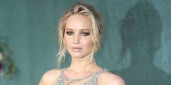 American Actress Jennifer Lawrence Bio, Age, Career ...