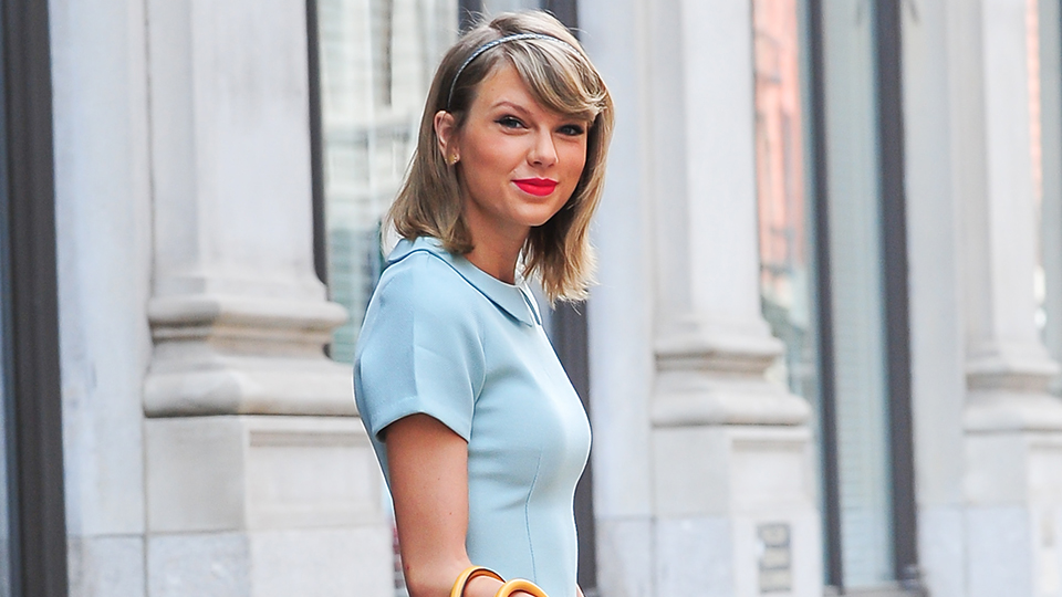Does Taylor Swift Have A Sister Crazy And Unusual Facts Of Taylor Swift
