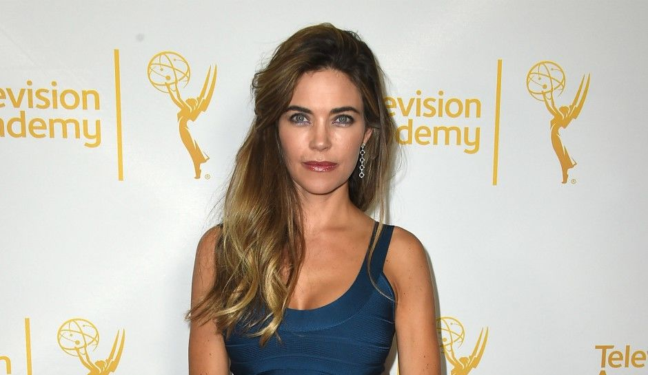 Amelia Heinle born March 17, 1973 (age 45) naked (42 foto and video), Pussy, Leaked, Twitter, swimsuit 2015