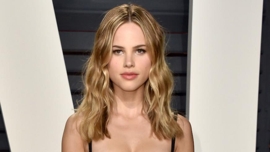 halston sage no makeuphalston sage instagram, halston sage orville, halston sage tumblr, halston sage hands on me, halston sage charlie puth, halston sage and seth macfarlane, halston sage imdb, halston sage icons, halston sage dark phoenix song, halston sage wikipedia, halston sage dazzler song, halston sage dark phoenix, halston sage orville leaving, halston sage leaving why, halston sage boyfriend 2019, halston sage gif icons, halston sage facebook, halston sage left orville, halston sage no makeup, halston sage married