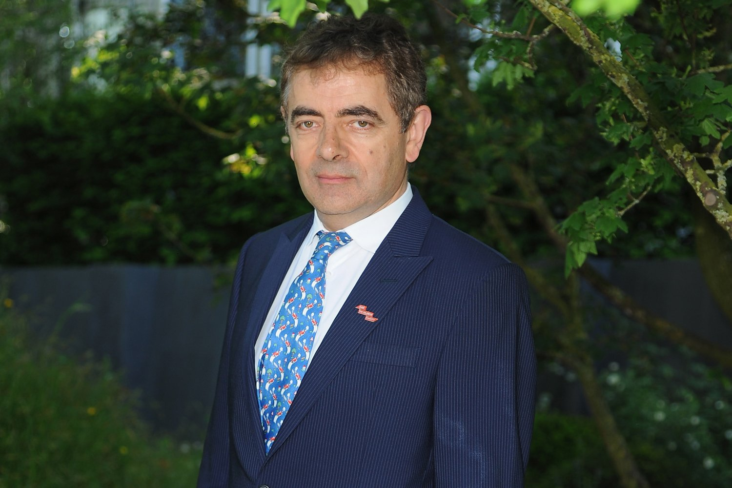 Rowan Atkinson (born 1955) nude (37 foto and video), Topless, Fappening, Instagram, swimsuit 2015