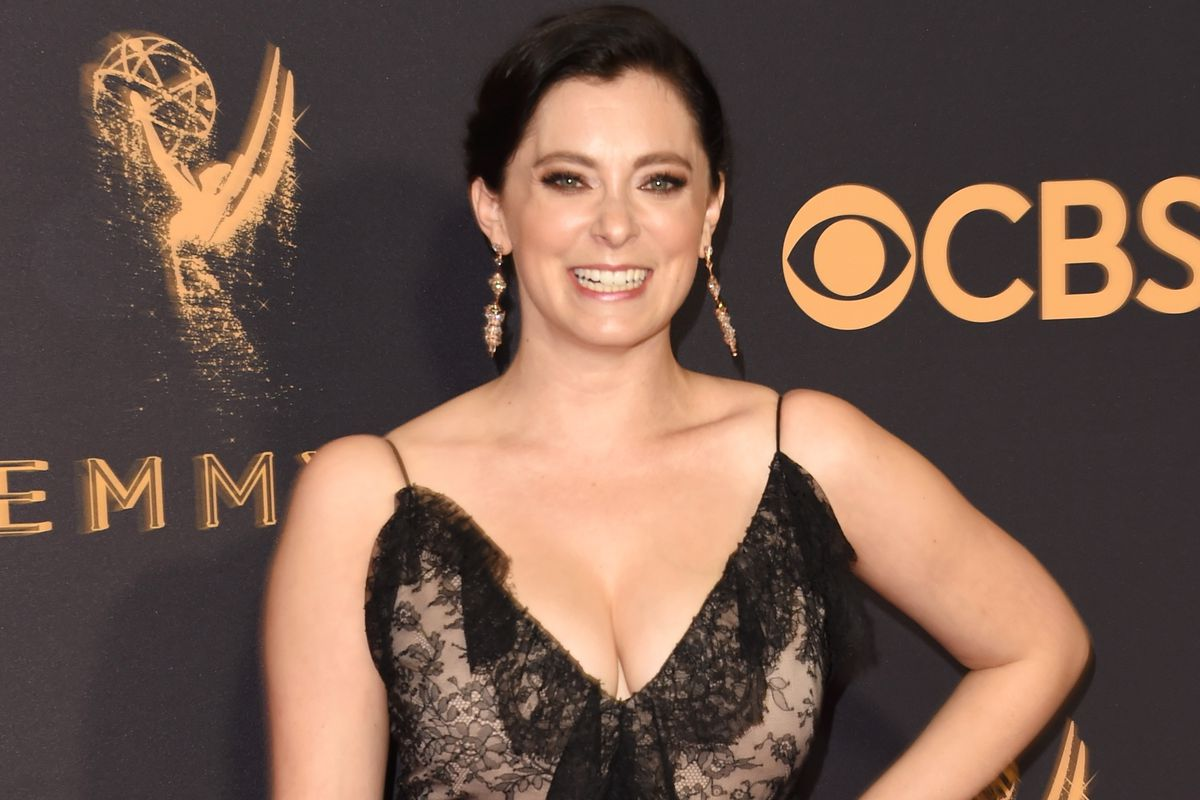 Watch Rachel Bloom video