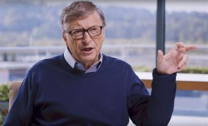 Bill Gates Wiki, Bio, Age, Height, Weight, Career, Lifestyle