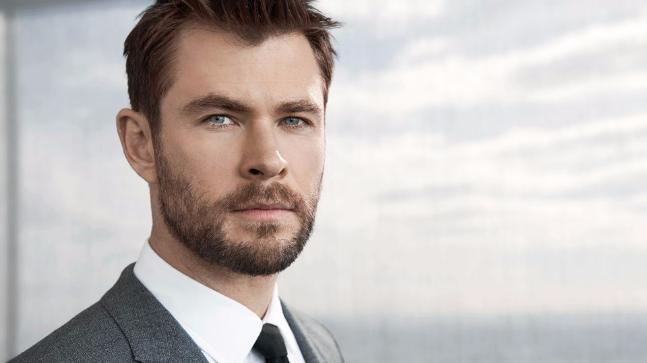 [Image: Chris-Hemsworth.jpeg]