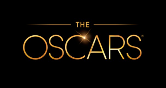 The Oscars 2019