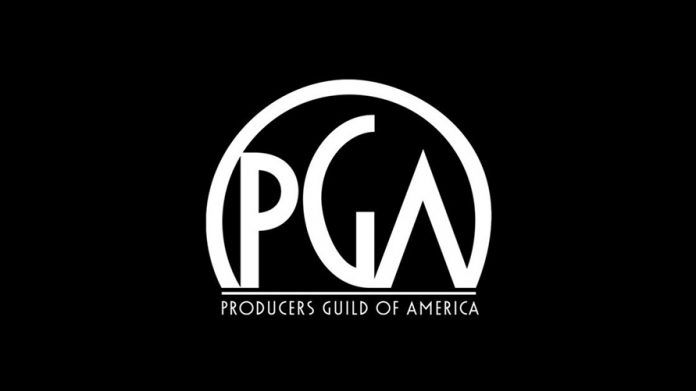 Producers Guild Award