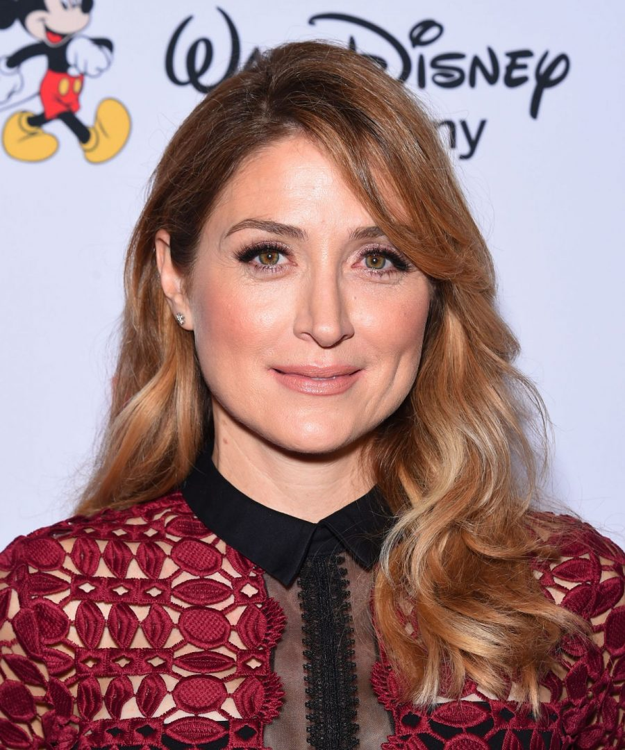 Sasha Alexander born May 17, 1973 (age 45) Sasha Alexander born May 17, 1973 (age 45) new pictures