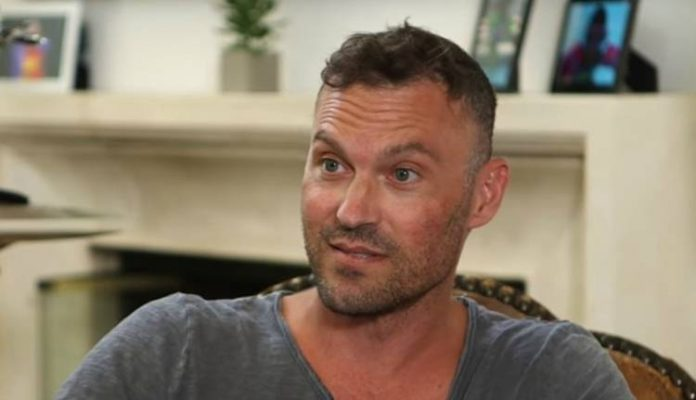 brian austin worth age wife actor height wiki bio married american williams
