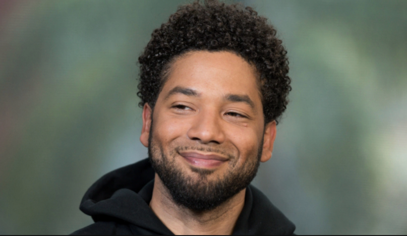Jussie Smollett Wiki Bio Age Active Year Height Weight Net Worth