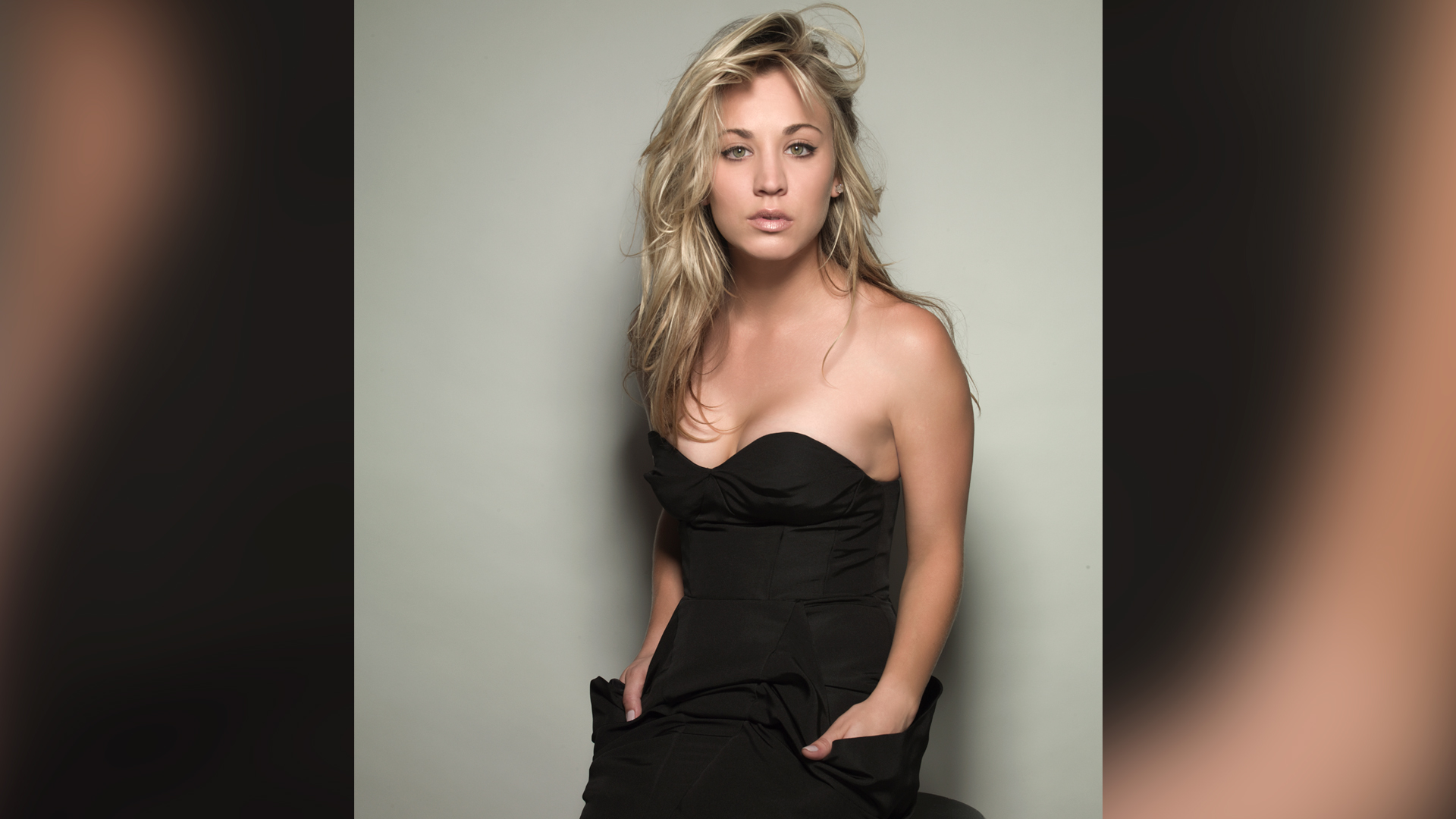 Kaley Cuoco Wiki, Bio, Age, Parents, Spouse, Net Worth  Occupation-1478