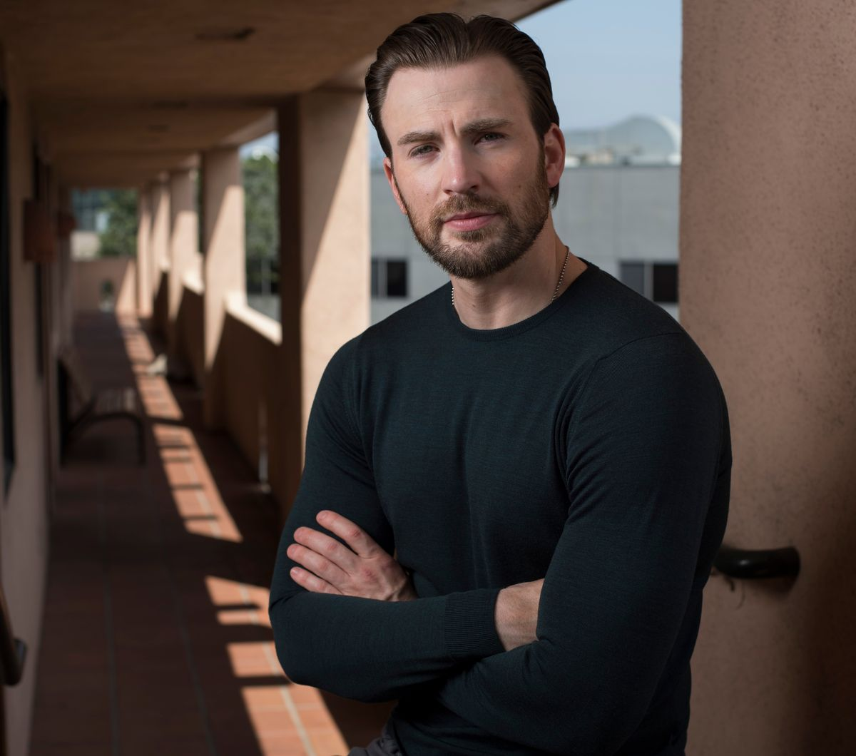 Chris Evans Wiki, Bio, Age, Height, Weight, Movies ...