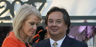 George Conway
