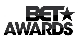 Bet Awards 2019