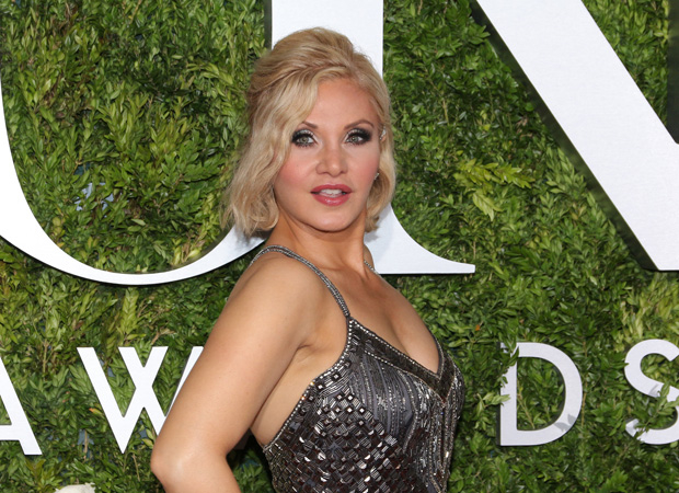 Orfeh Or