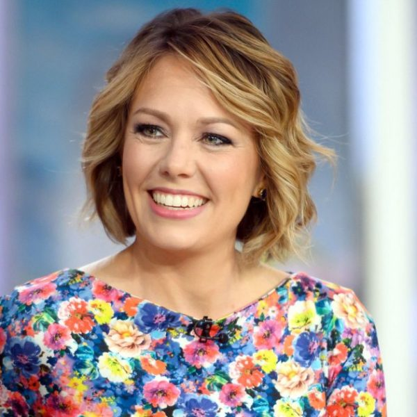 Dylan Dreyer, Al Roker among new Today 3rd hour hosts