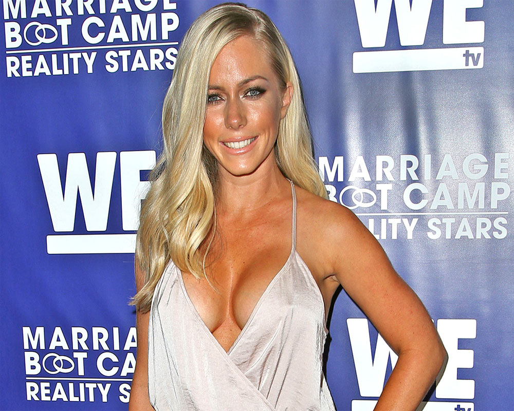 American Playboy The Hugh Hefner Story Wiki tv personality kendra wilkinson wiki, bio, age, height