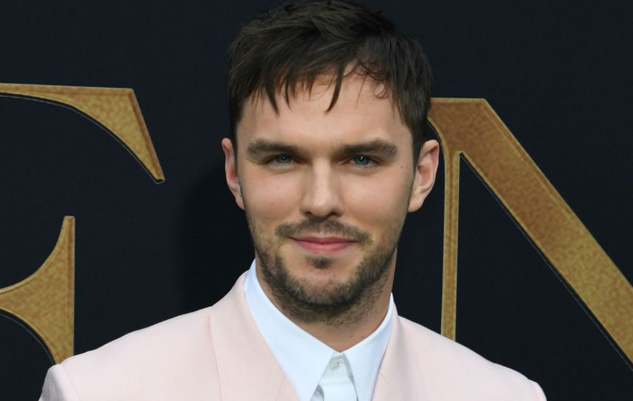 Nicholas Hoult Trivia: 25 interesting facts about the
