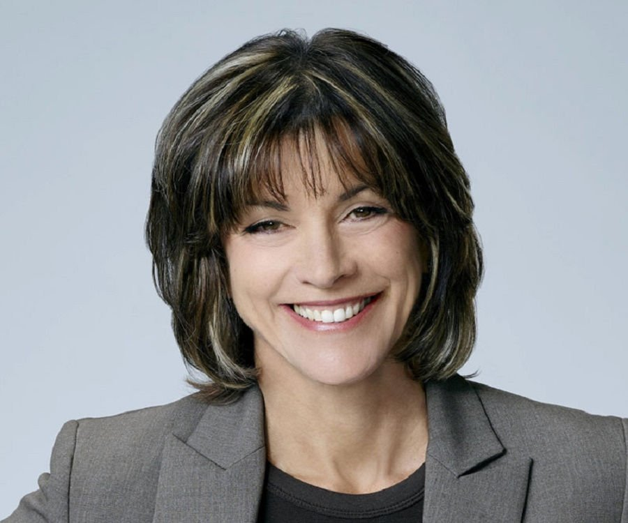 Wendie Malick Bio, Education, Spouse, Age, Height, Weight