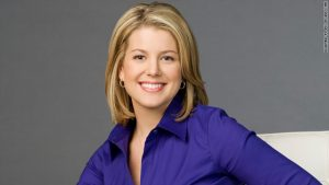 Brianna Keilar Bio, Family, Spouse, Age, Height, Weight ...