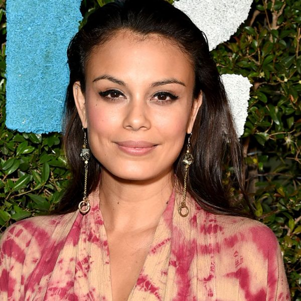 Nathalie Kelley