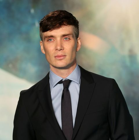 Cillian Murphy Bio, Age, Height, Weight, Career & Net Worth