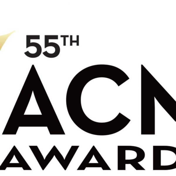 2020 Academy of Country Music Awards