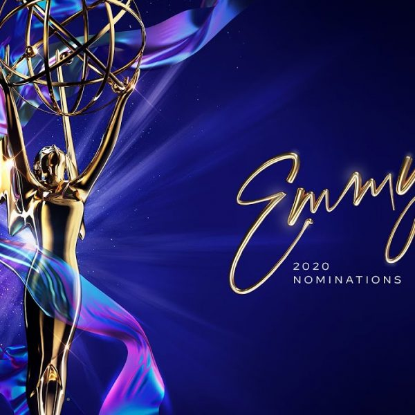 Primetime Emmy Awards 2020