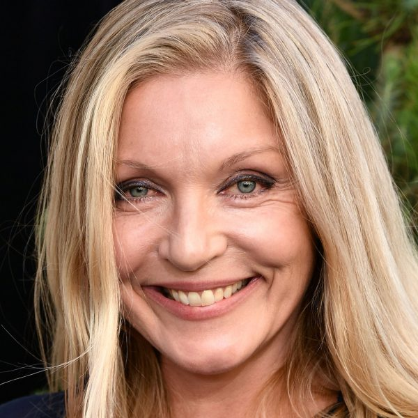 Sheryl Lee Net Worth