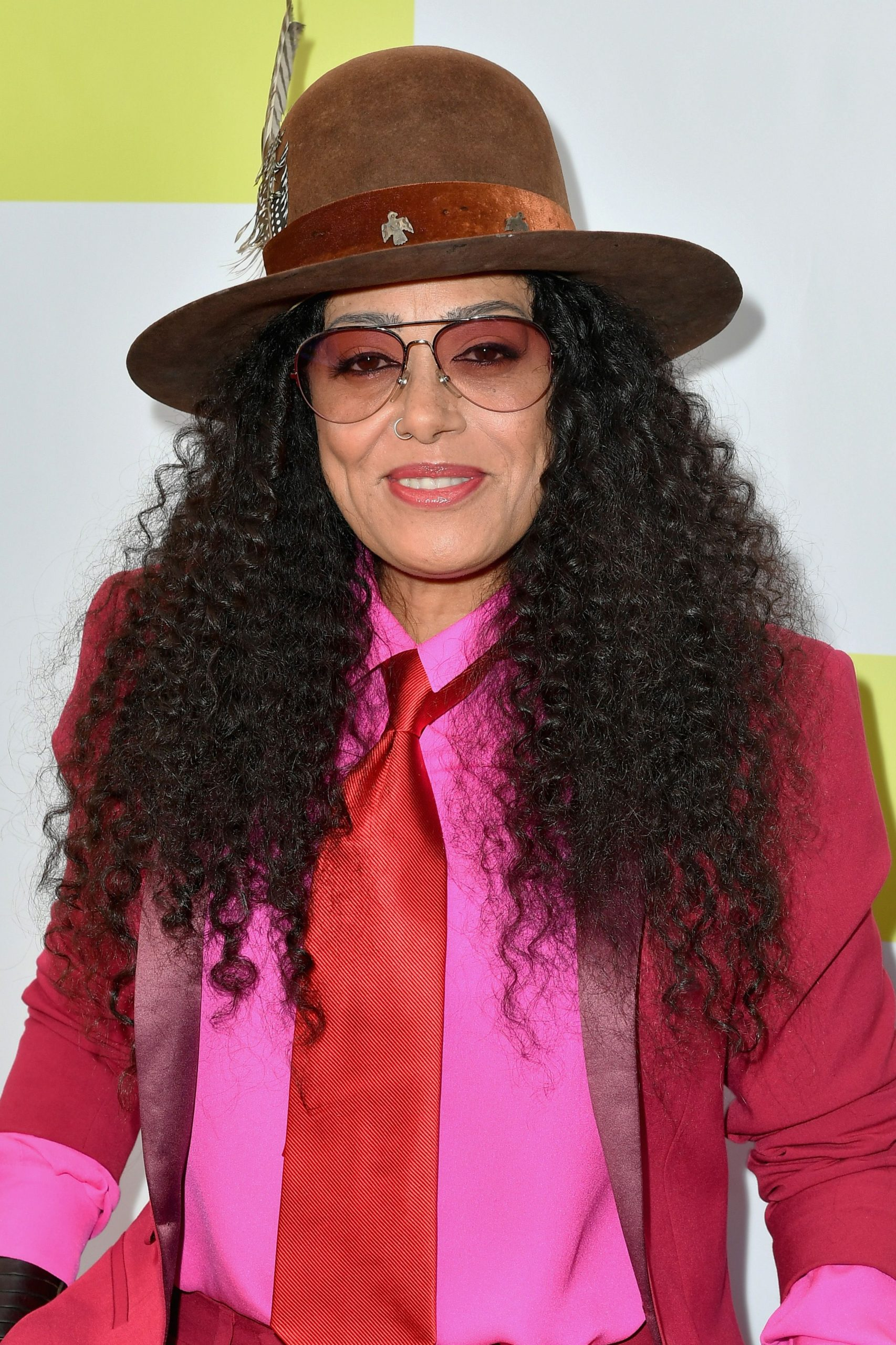 Cree Summer Biography