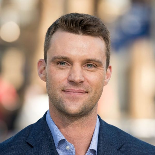 Jesse Spencer Biography