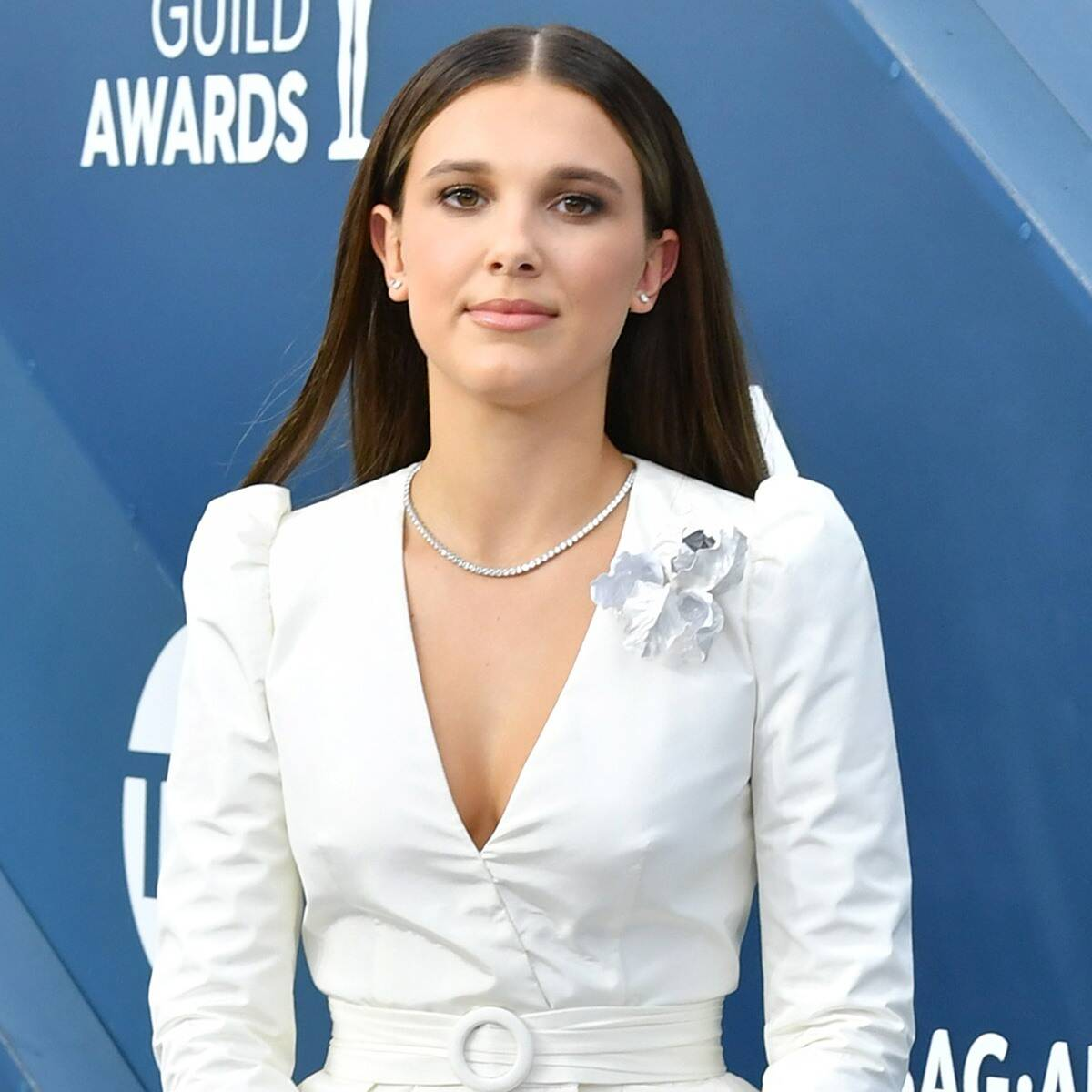 Millie Bobby Brown Biography