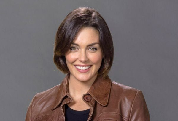 Taylor Cole Biography
