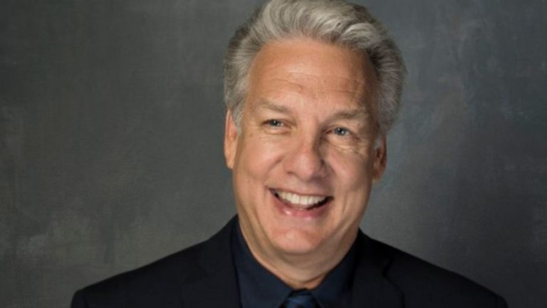 Marc Summers